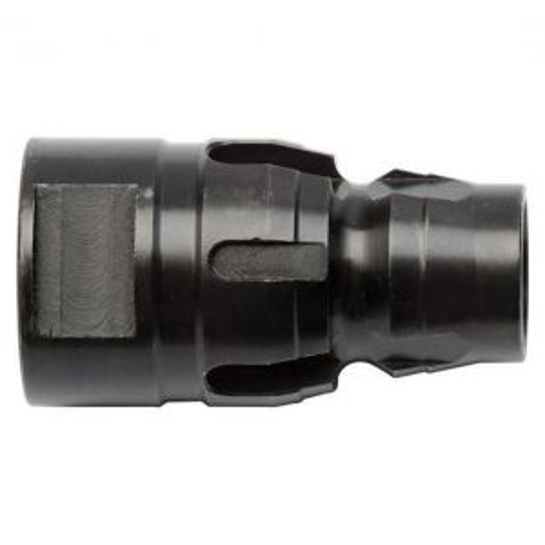 Image for OX adaptador 1/2'' BSP-HILTI DD100/130
