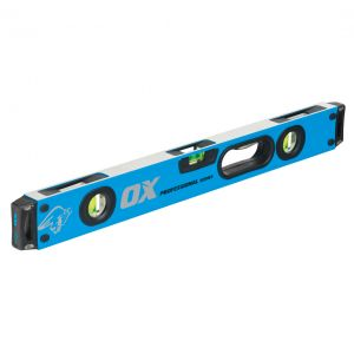 Image for OX Pro Nivel Bullox