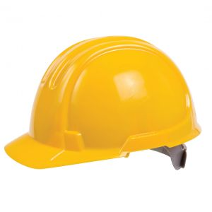 Image for OX Casco Seguridad STD