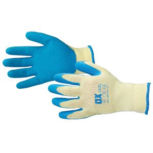 Image for OX Pro Guantes Latex